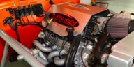 Best Rock Crawler Engine, What Is The Best Rock Crawler Engine?, 4x4 Crawlers