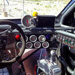 , How To Become A Monster Jam Driver, 4x4 Crawlers